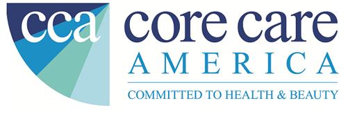 Core Care America