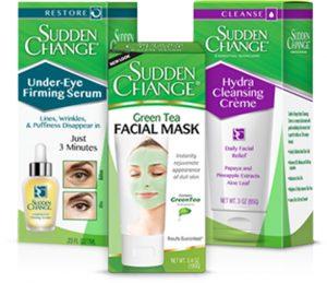 soft beautiful skin products